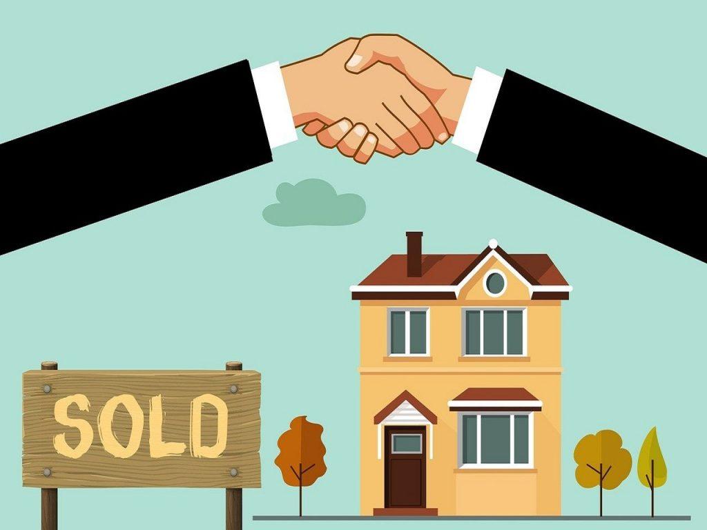 supresion del articulo 28 de la ley hipotecaria